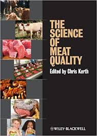 The Science of Meat Quality (9780813815435): Chris ... - Amazon.com