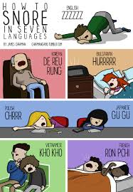 pigeon sounds in different languages ghantagiri com how do kissing snoring and other sounds differ in other languages by bored panda