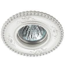 Точечный <b>светильник Novotech</b> 370340 Candi - купить точечный ...