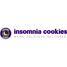 Does Insomnia Cookies accept gift cards or e-gift cards? — Knoji