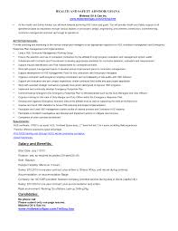 safety manager resume samples front desk manager resume resume template resume examples dental happytom co resume cover letter senior portfolio · campus safety officer