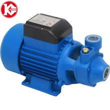 Купить товары water pump от 180 руб в интернет магазине Tmall ...
