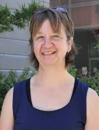 Jane Farmer Ph.D - Jane%2520Farmer%2520Resized