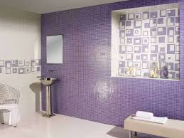 subway tiles tile site largest selection: floor tiles thumb  amb mc  floor tiles