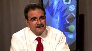 garza discusses vision for dallas isd athletics garza discusses vision for dallas isd athletics
