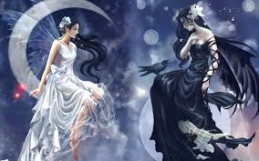 Image result for fantasy pictures