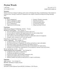 duties of a server resumes template duties of a server resumes