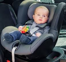 (0-18 кг) Детские автокресла <b>группы 0-1</b> для детишек до 3 лет