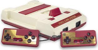 <b>Игровая приставка Retro</b> Genesis 8 Bit Classic + 300 игр (AV ...