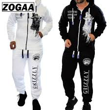 ZOGGA CLOTH Store - Amazing prodcuts with exclusive discounts ...