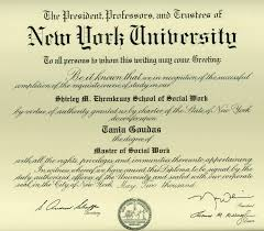 tania goudas therapy nyu offers an intensive clinical program to future psychotherapists ranked one of the top in the united states in addition i ve offered my professional