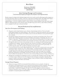 resume professional accomplishments examples resume examples umd resume professional accomplishments examples personal trainer resume ilivearticlesfo per nk resume for personal trainer