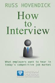 amazon com russ hovendick books biography blog audiobooks kindle how to interview what employers want to hear in today s competitive job market directional motivation book series