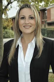 <b>Sabrina Suze</b> du haut de ses 34 ans, <b>...</b> - sabrina-suze