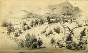 Image result for rockbridge county virginia, history