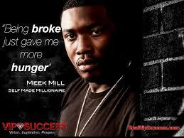 Being Broke Quotes. QuotesGram via Relatably.com