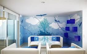gorgeous living room wall paint ideas living room astonishing best wall paint colors for small living astonishing colorful living