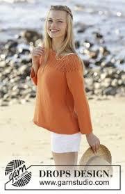 <b>Джемпер</b> оранжевая <b>мечта</b>