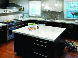modern kitchen cabinet hardware traditional: kitchen hardware styles and trends rx press kits p formica calacatta marble countertops sxjpgrendhgtvcom