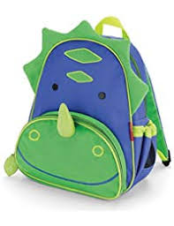 School bags, Pencil Cases & Sets - Amazon.co.uk