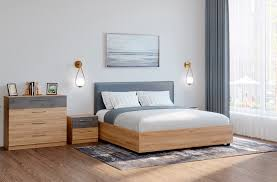 Кровати с подъемным <b>механизмом</b>