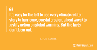 new york times promotes myth that man made climate change refugees 20160504 ds quote article nick lorris