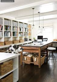 home office storage ideas. home officework space photo by atlanta homesthis is my dream officecraft room office storage ideas