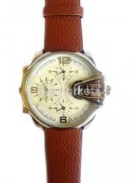 <b>Часы</b> мужские <b>Diesel</b> в Хабаровске