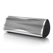 <b>Mini</b> Bluetooth <b>Speaker</b> | MUO <b>Metal</b> | KEF – KEF HK