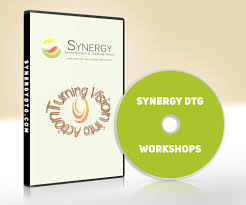 products synergydtg come and learn the how to start expand and grow your nonprofit 24th 2pm 4pm