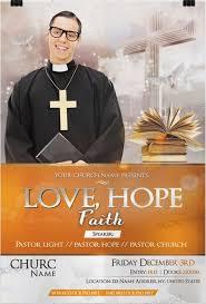 17 best images about bie psd flyer flyer hope faith church psd flyer template psd flyer