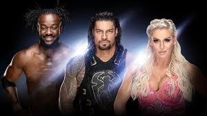 Friday Night SmackDown Milwaukee | WWE