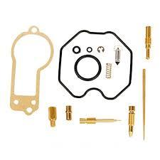 Pegcduu Auto Car <b>Carb Repair Kit Carburetor Rebuild Kit</b> Repair for ...