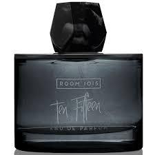 Парфюмированная вода <b>Room 1015</b> Ten Fifteen - Perfume Art ...