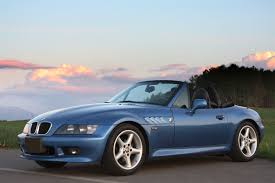1000 images about z3 on pinterest bmw z3 bmw and convertible bmw z3 1996 front angle aa