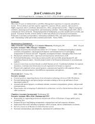 administrative assistant portfolio example sample customer administrative assistant portfolio example creating a powerful professional portfolio all things admin example ersum functional resume