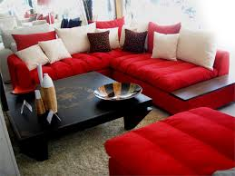 red furniture ideas furniture 13 red sofa for living room ideas red furniture ideas furniture black and red furniture