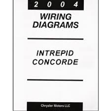 dodge intrepid chrysler concorde m lh wiring diagrams 8127004327 jpg