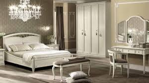 nostalgia bianco antico bedroom furniture anastasia luxury italian sofa