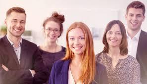 Vacancies - <b>Mercedes</b>-<b>Benz</b> Customer Assistance Center