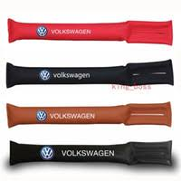 Carbon Fiber For Vw Polo