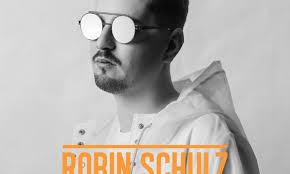 <b>Robin Schulz</b> – <b>Uncovered</b> | Robin, International dance, Mirrored ...