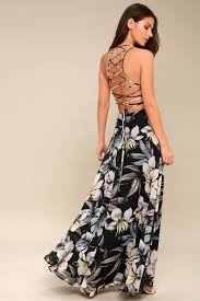 Trendy and Sexy <b>Backless Dresses</b> | Shop Open Back <b>Dresses</b> at ...