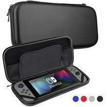 Отзывы на <b>Чехол</b> Для <b>Nintendo Switch</b>. Онлайн-шопинг и отзывы ...