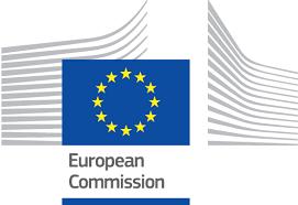 <b>The</b> EU - what <b>it is</b> and what <b>it does</b>
