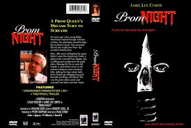 Prom Night (1980) is coming from Synapse - Page 5 - Blu-ray Forum