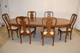 Henredon Dining Room Table Henredon Dining Room Furniture Images Wk22 Bjxiulancom