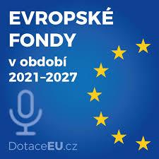 Evropské fondy v období 2021 -2027