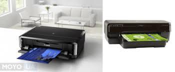 Что такое памперс в струйном принтере + 8 шагов к очистке ...