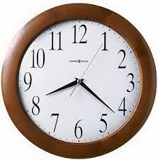 Купить интерьерные <b>часы Howard</b> Miller   Каталог <b>часов Howard</b> ...